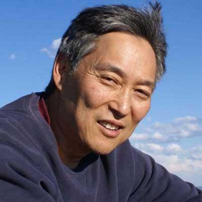 Gary Hanada
