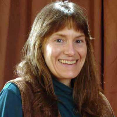 Kathleen Carls