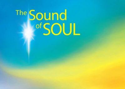 The Sound of Soul (Spokane)