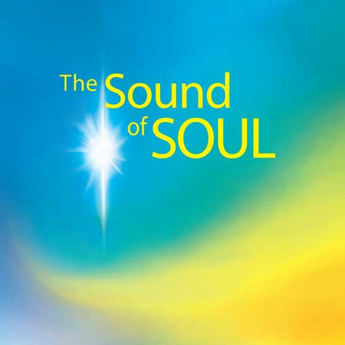 Sound of Soul Event