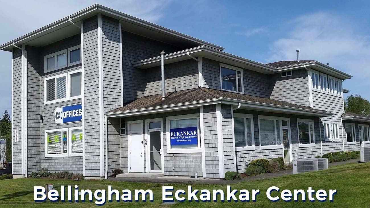 Bellingham Eckankar Center