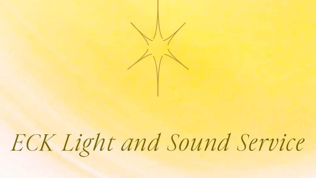 ECK Light and Sound Service