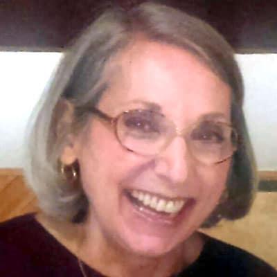 Teresa St George
