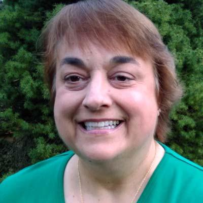 Karen Perzanowski