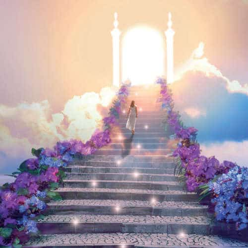 Eckankar - Advanced Spiritual Studies