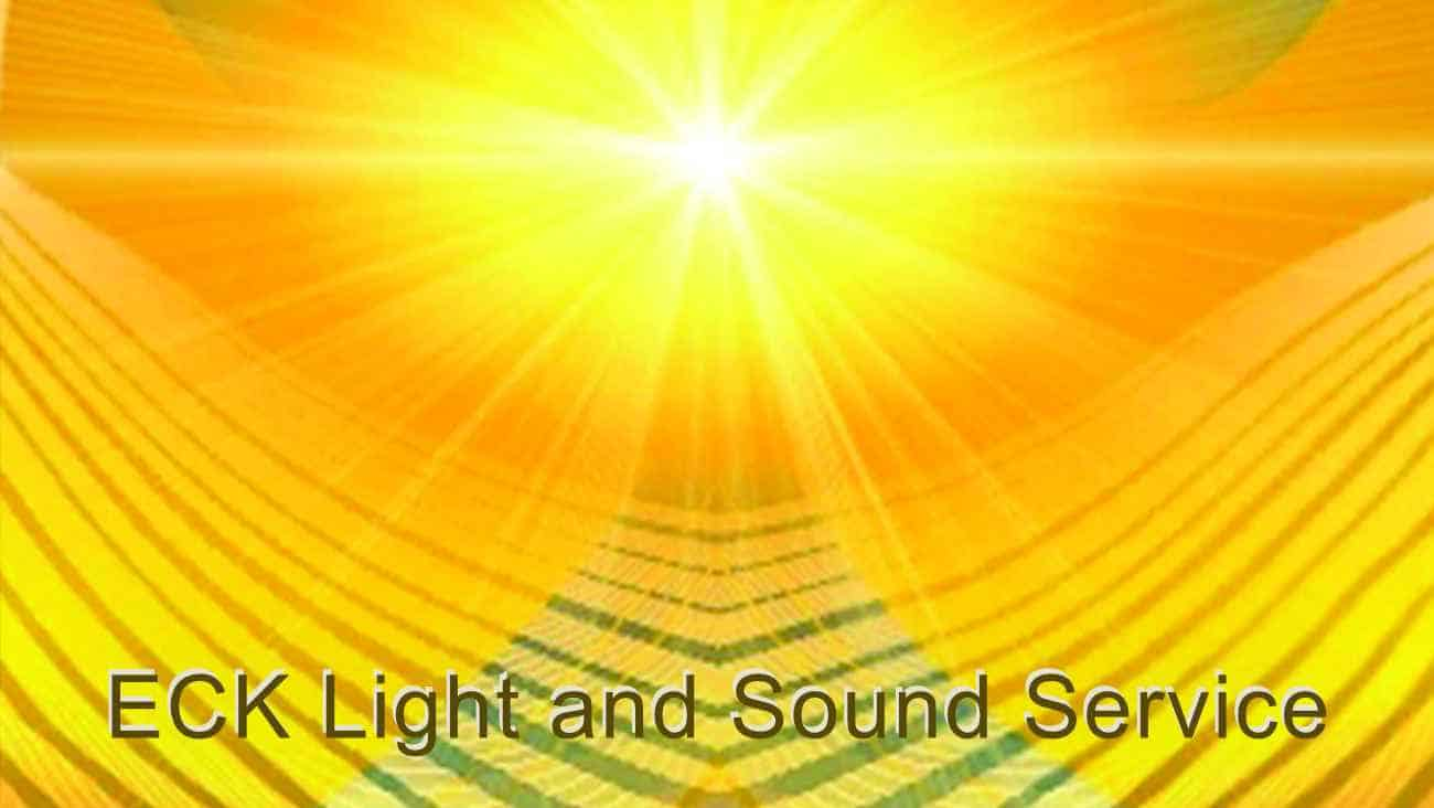 ECK Light and Sound Services